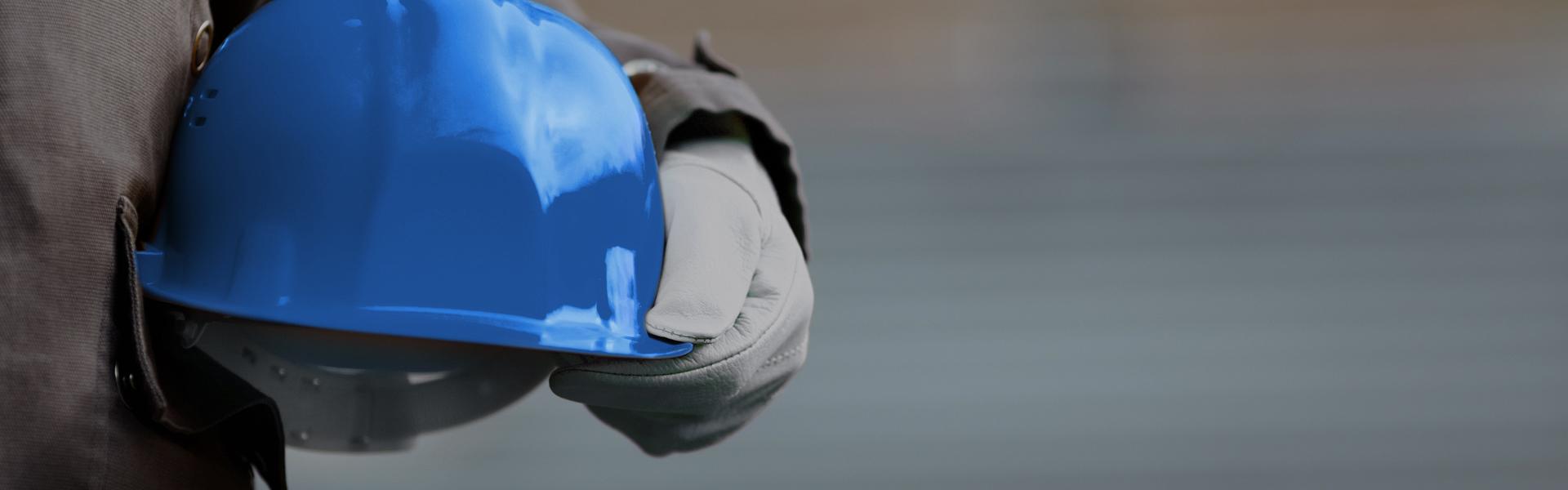 musmanndirect Anlagenbau Tankreinigung & Tankschutz
